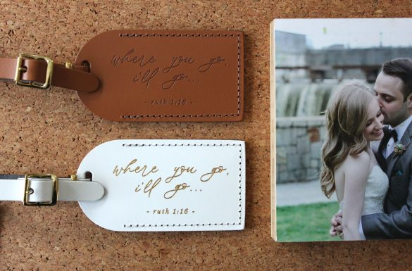 where-you-go-luggage-tag-favors