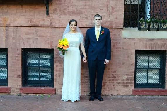 Jan Casper Photography - Norfolk Waterfront Wedding