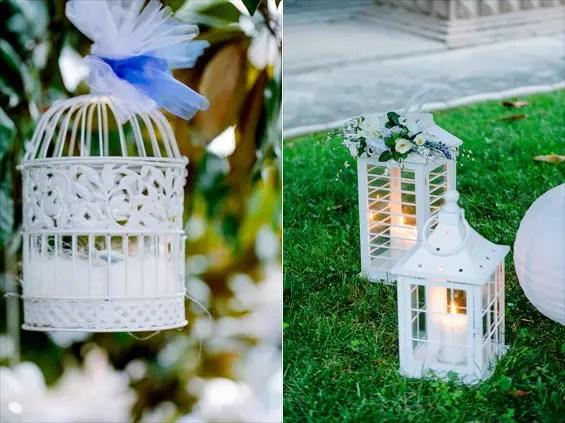 destination wedding in Italy - LES AMIS PHOTO