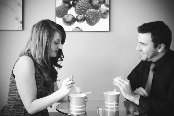 Brittani Gonzalez Photography - ohio engagement session