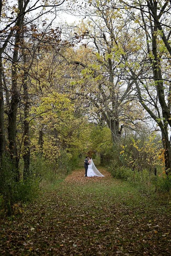 BGP_Fostoria_Wedding_McNair_Erik_and_Natalie_10182014_0523