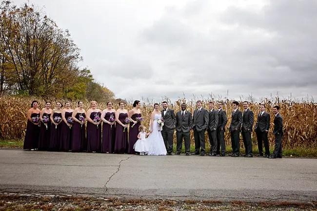 BGP_Fostoria_Wedding_McNair_Erik_and_Natalie_10182014_0548