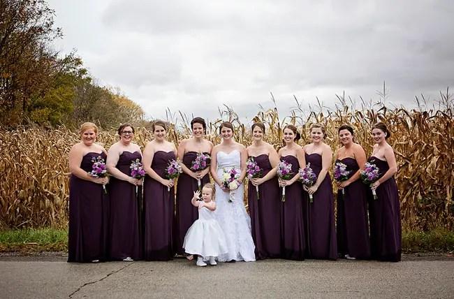 BGP_Fostoria_Wedding_McNair_Erik_and_Natalie_10182014_0552