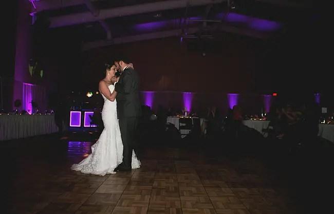 BGP_Fostoria_Wedding_McNair_Erik_and_Natalie_10182014_0669