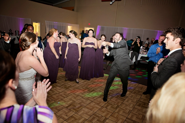 BGP_Fostoria_Wedding_McNair_Erik_and_Natalie_10182014_0706