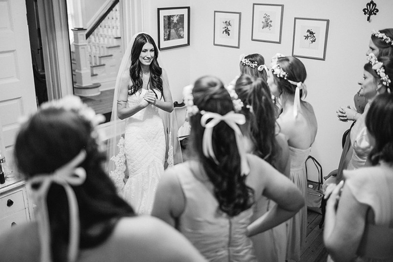Brooklyn Arts Center Wedding Pictures-25