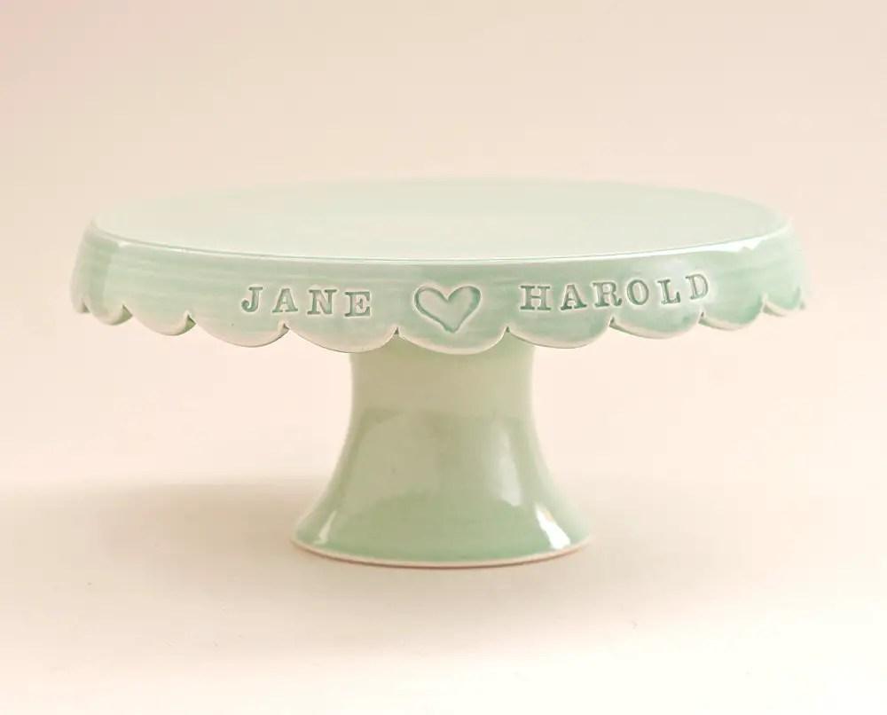 Custom_Wedding_Cake_Stand_Handmade