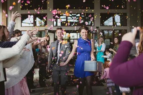 Events by Elaine - nashville wedding