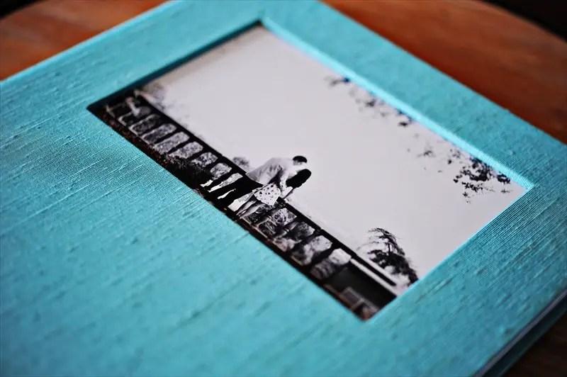 Indigo Album (10)