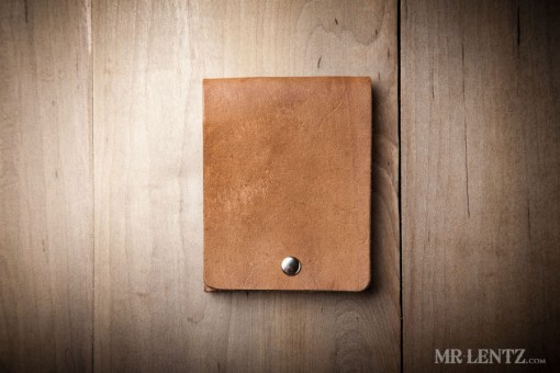 leather wallet for groomsmen gifts - Best Groomsmen Gifts