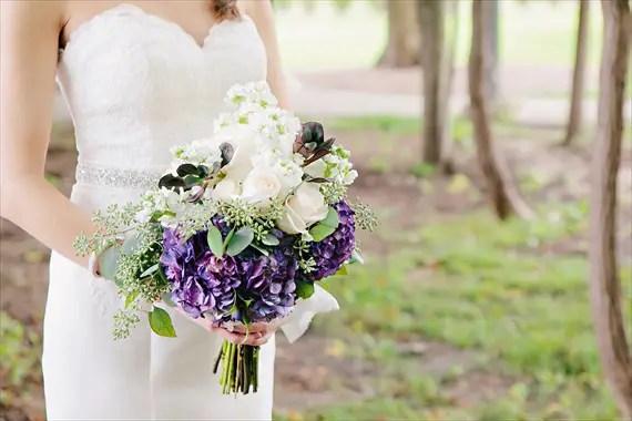 K. Holly Photography - saugatuck wedding