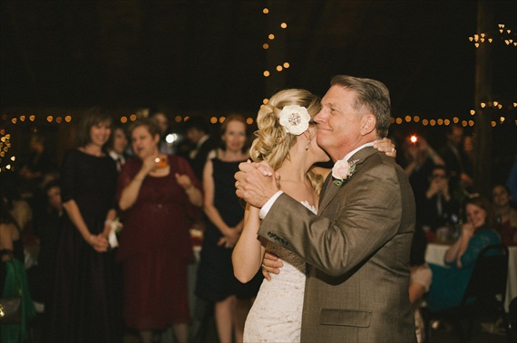 Reception - Maggie + Stephen (photography by Michelle Gardella Photography)