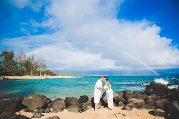 Maui-beach-wedding-ardolino-photography-emmaline-bride-10