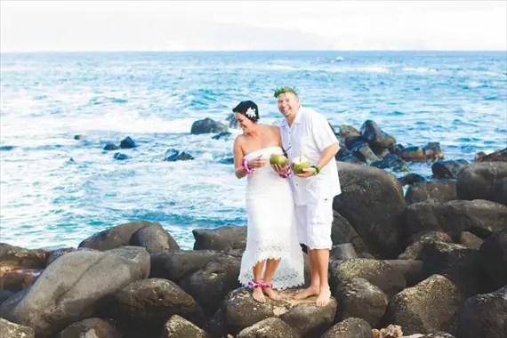 Maui beach wedding-ardolino-photography-emmaline-bride-4
