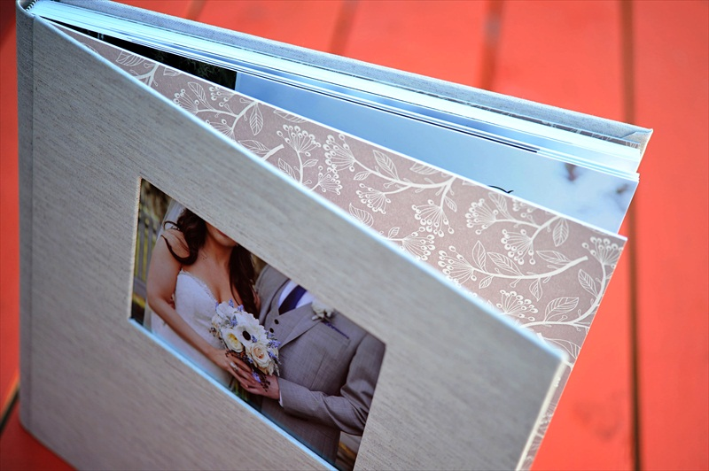 Wedding Photo Albums are a great way to keep those photos safe! | via #1 Mistake Most Brides Make via http://emmalinebride.com/planning/mistake-most-brides-make/