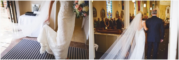 Rachael-Schirano-Photography-.-Central-Illinois-Wedding-Photographer_1475