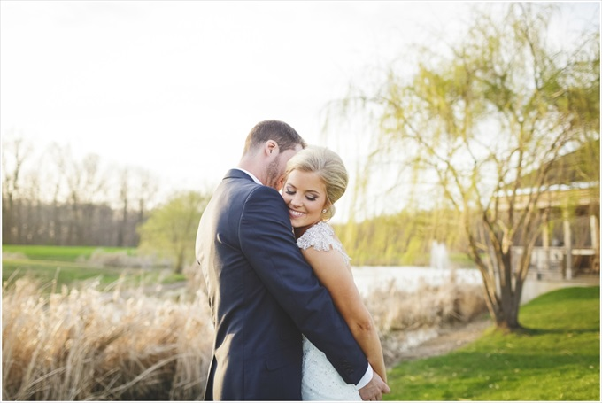 Rachael-Schirano-Photography-.-Central-Illinois-Wedding-Photographer_1497