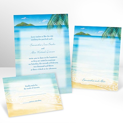 beach-wedding-invitation-2656_AW9587FCSmn