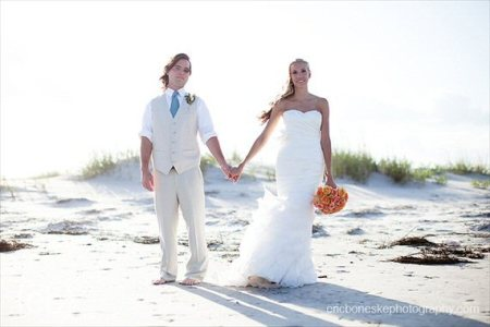 beach-wedding-theme