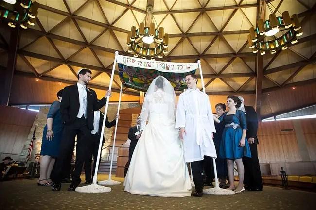 beth-tfiloh-baltimore-wedding-0025
