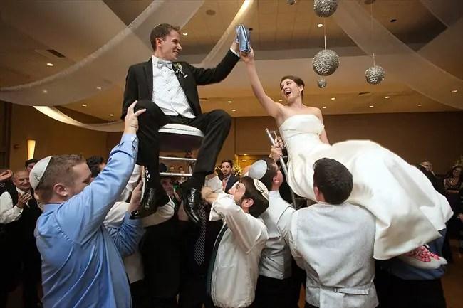 beth-tfiloh-baltimore-wedding-0032