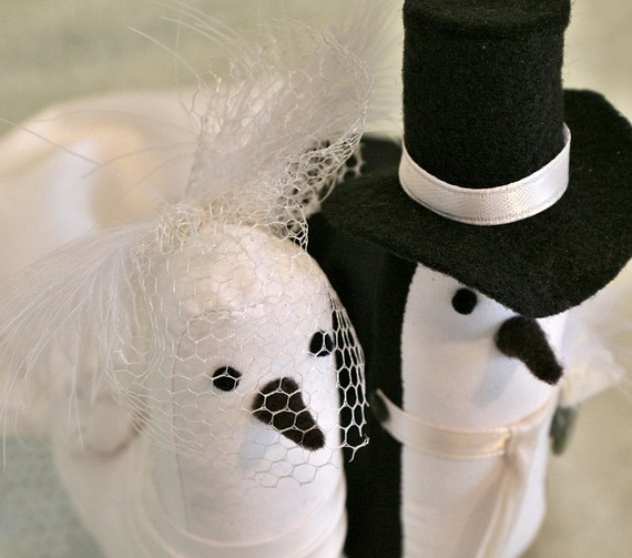 feather wedding cake toppers how to plan a feather themed wedding emmaline 14222