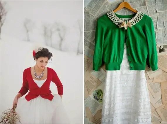 bridal cover ups cardigan sweaters