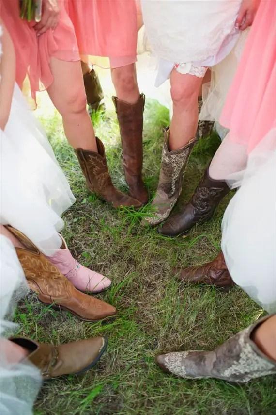 Cheap Wedding Favors Under 2