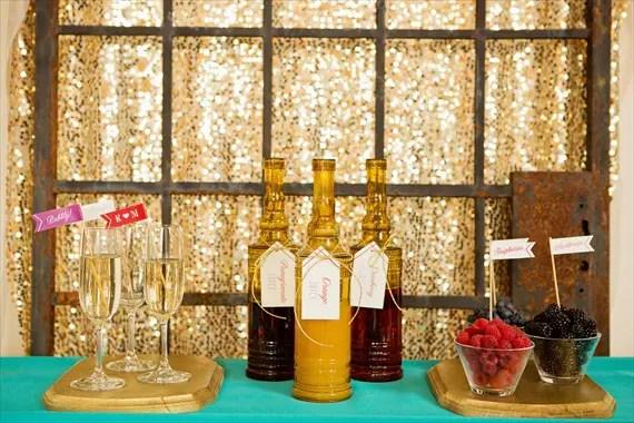 bubbly-bar-inspiration-juice