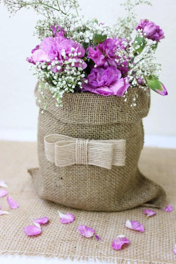 Rustic glam wedding ideas emmaline bride