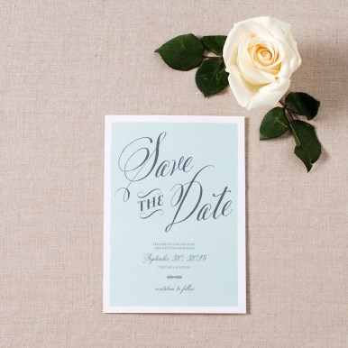 calligraphy-script-save-the-date