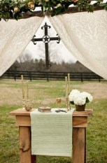 celtic-countryside-irish-wedding