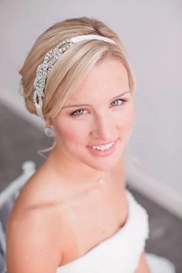 celtic-knot-wedding-headpiece