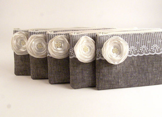 Design Your Own Clutch Purses (by Penny Royalty Clutches)