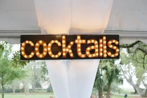 cocktails-wedding-marquee-lights