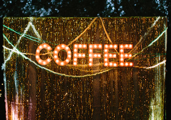 coffee-marquee-lights