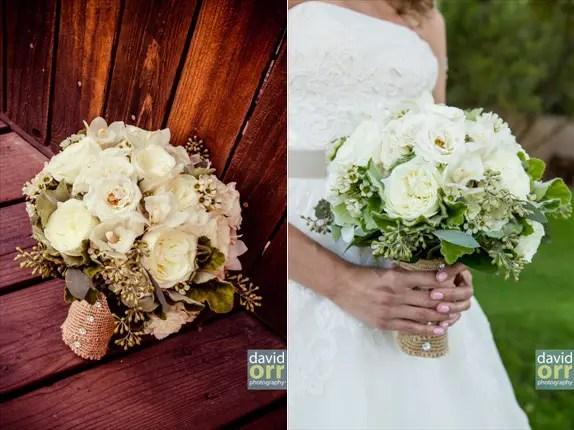 David Orr Photography - mesa arizona wedding