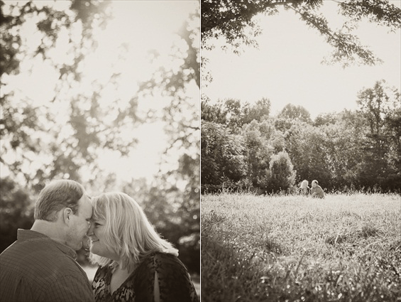 Liv Hefner Photography - engaged