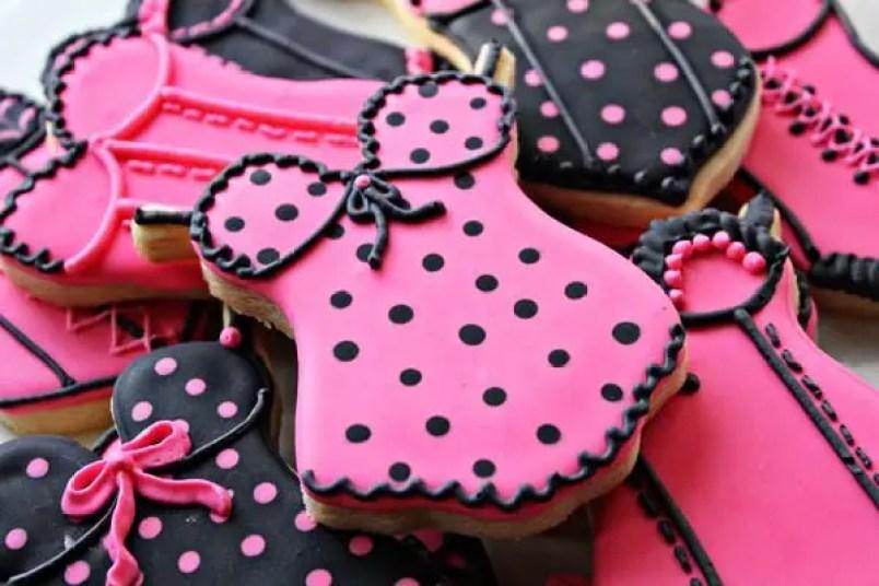 cookies - 2