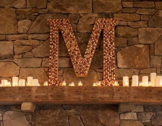 43 Inspiring Wine Themed Wedding Ideas