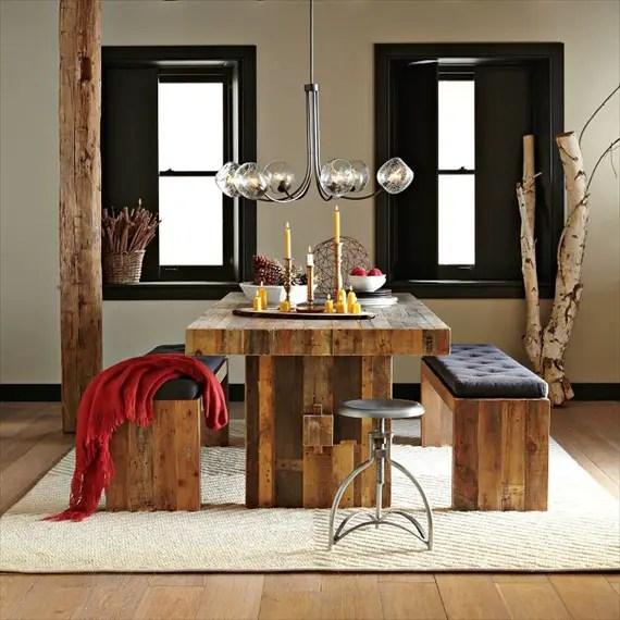 Register for Anything Online - Dining Furniture