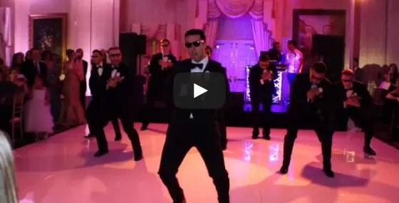 groom-surprises-bride-in-most-epic-wedding-dance-viral-video