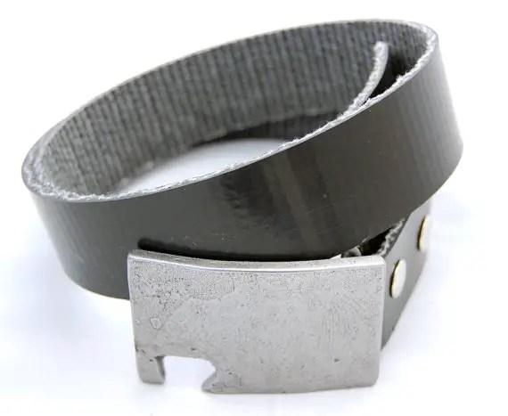 Bottle opener belt buckle for your best man - Best Groomsmen Gifts