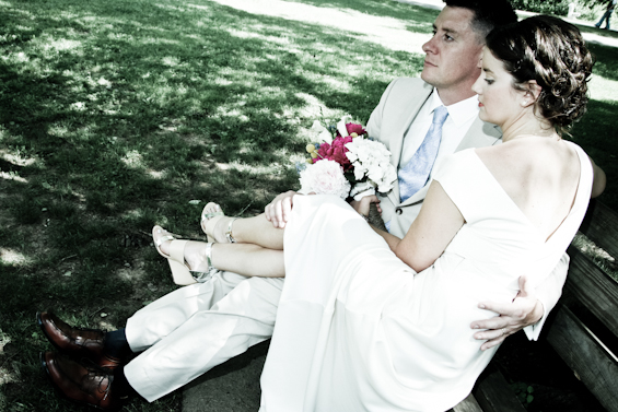 Sarah Brinegar Photography - Huntington West Virginia Wedding