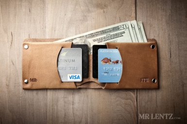 leather-groomsmen-wallets