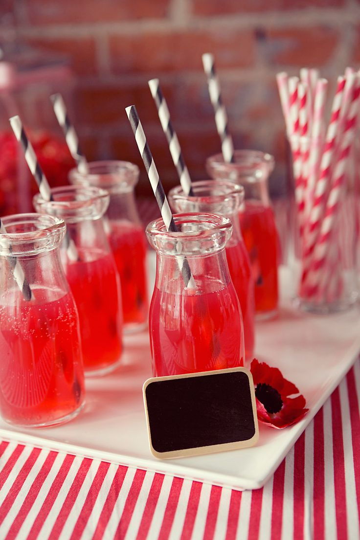 milk-bottles-filled-with-punch-straws