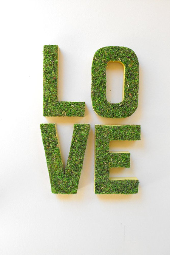 moss love letters