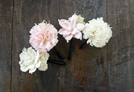 Save Money On Wedding Flowers: 5 Tips
