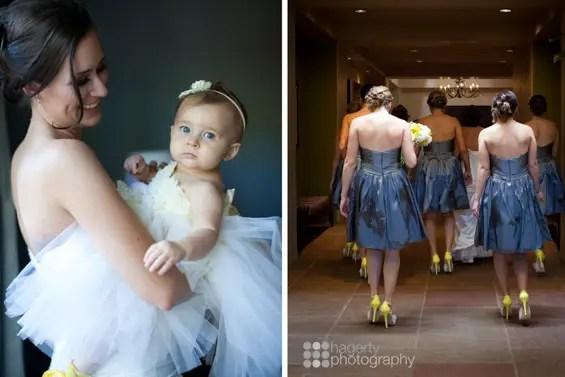 Hagerty Photography - scottsdale arizona wedding