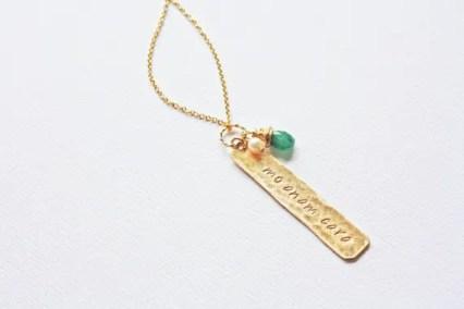 soul-mate-celtic-wedding-necklace